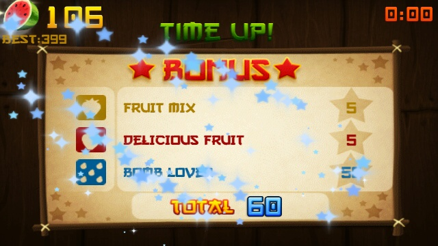fruit ninja lite. Buy or Download Fruit Ninja