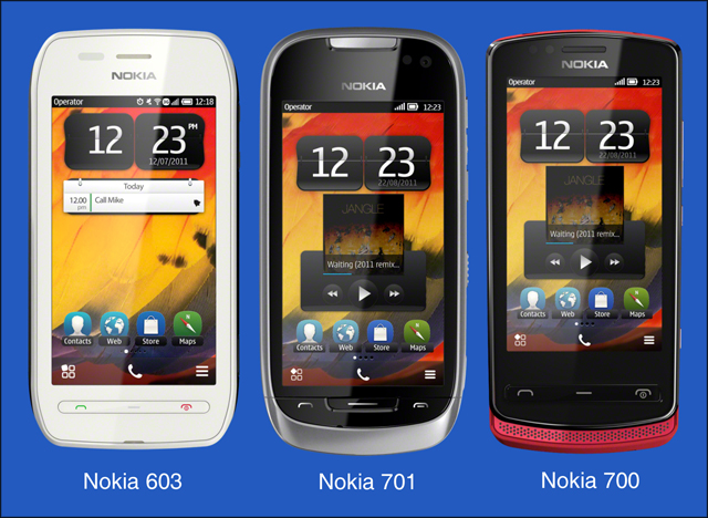 Nokia-Belle-devices-picture