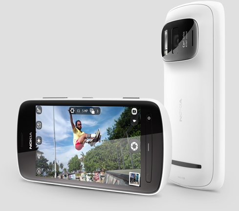 nokia-808-pure-view-white-profile