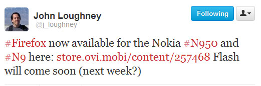 firefox-nokia-n9-flash-support-coming-soon