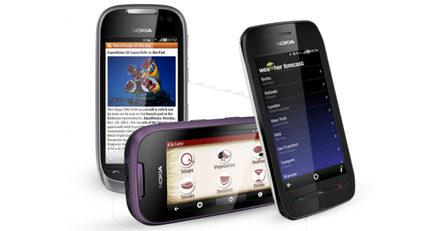 win-nokia-808-pureview