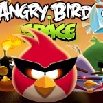 angry-birds-space-now-available