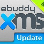 ebuddy-xms-beta-update