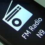 fm-radio-with-rds-nokia-n9