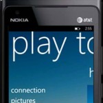 nokia-play-to-dlna-lumia-windows-phone