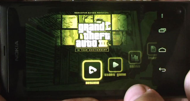 android-grand-theft-auto3-nitdroid-nokia-n9