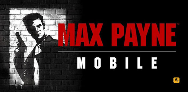 max-payne-mobile-for-android