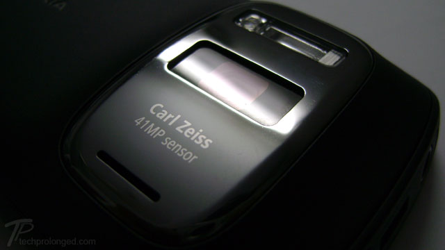 nokia-808-pureview-design-101