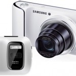 nokia-808-pureview-samsung-galaxy-camera