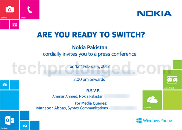 switch-to-nokia-lumia