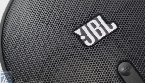 JBL PlayUp Wireless Speaker