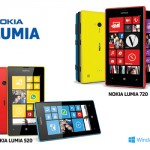 nokia-lumia-720-and-nokia-lumia-520