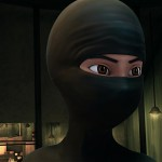 burka-avenger-3