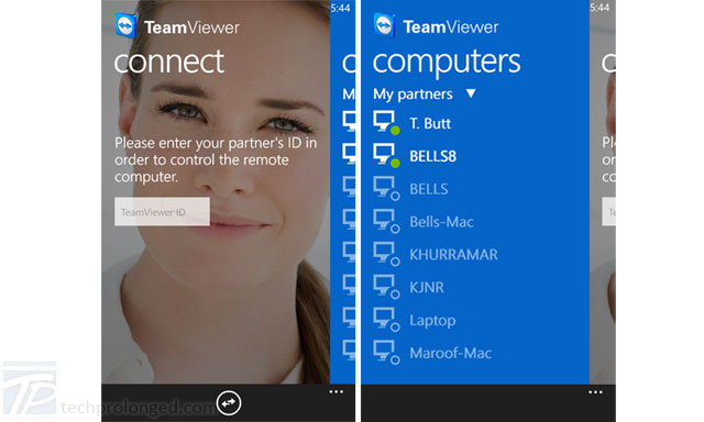 teamviewer-8.0.2-windows-phone-8