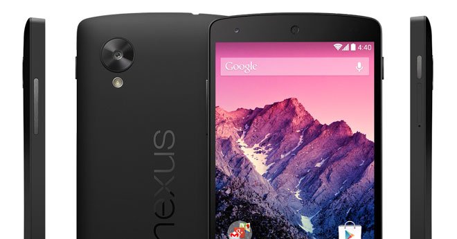 google-nexus-5-official-7