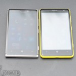 Nokia Lumia 625 & 925 Review
