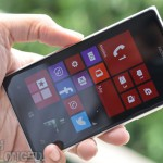 nokia-lumia-925-review-5