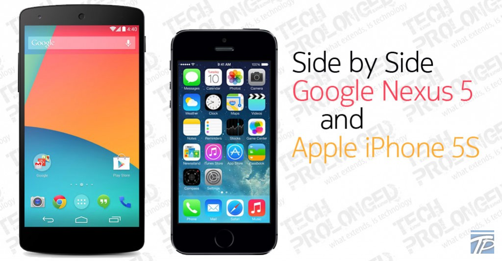 google-nexus-5-vs-apple-iphone-5s-side-by-side