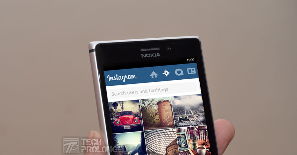 instagram-for-windows-phone-nokia-lumia-925