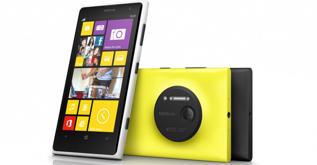 Nokia-Lumia-1020-big