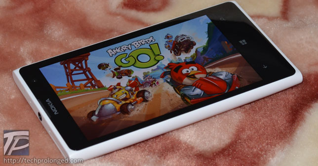 angry-birds-go-windows-phone-nokia-lumia-1020