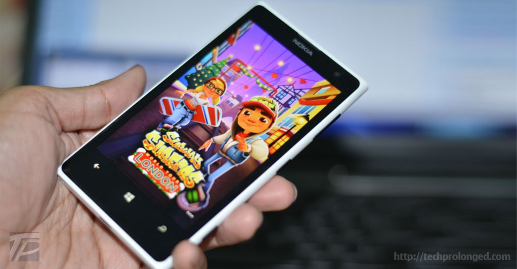 subway-surfers-nokia-lumia-1020