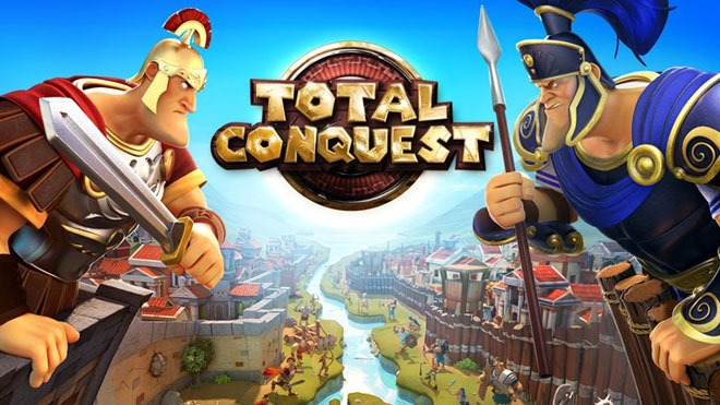 total-conquest-screen