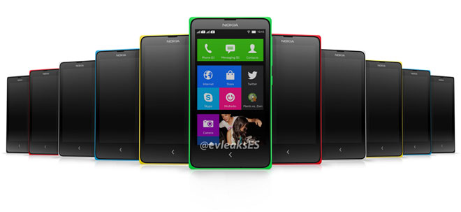 nokia-normandy-press-660