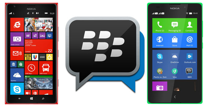 bbm-windows-phone-nokia-x
