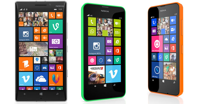 nokia-lumia-930-630-635-windows-phone-8-1