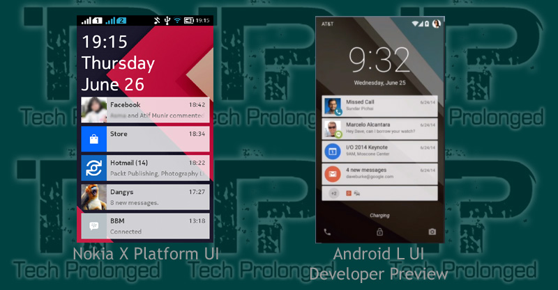android-l-lockscreen-nokia %
