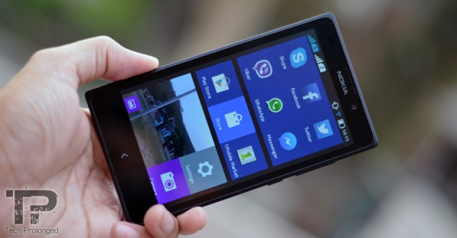 nokia-xl-android-review-pakistan-1