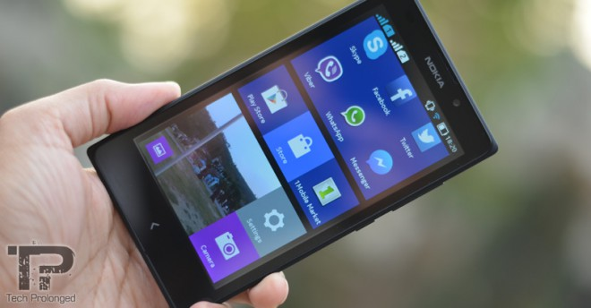 nokia-xl-android-review-pakistan-5