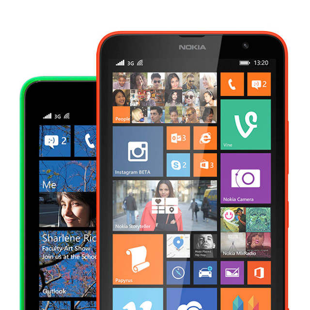 lumia-cyan-windows-phone-8.1