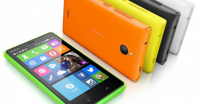 nokia-x2-android.-colorsjpg