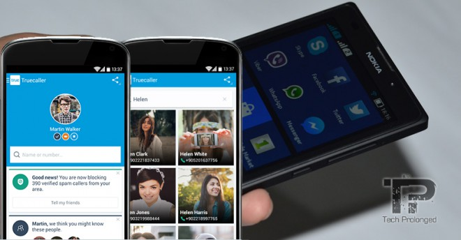 truecaller-free-on-nokia-x