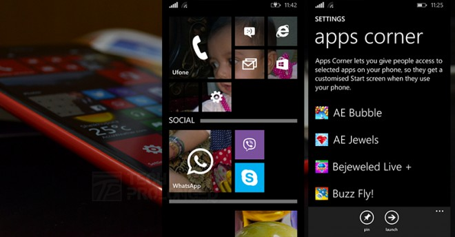 windows-phone-8.1-update-1