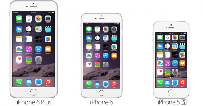 iPhone-6-plus-iPhone-6-iPhone-5S-comparison