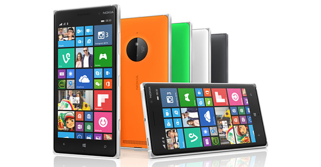 lumia-830-official