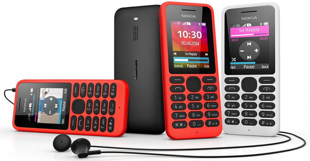 nokia-130-music-video