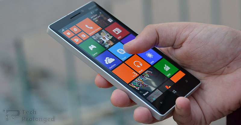 nokia-lumia-930-review-1