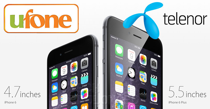 iphone-6-pakistan-official-ufone-telenor