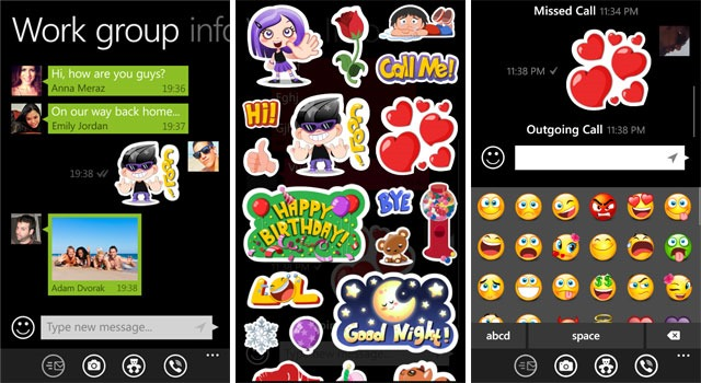 viber-for-windows-phone-8
