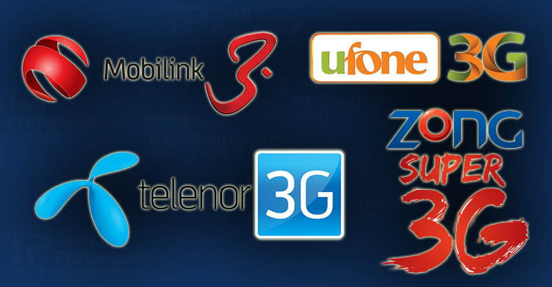 3g-prices-mobilink-ufone-telenor-zong