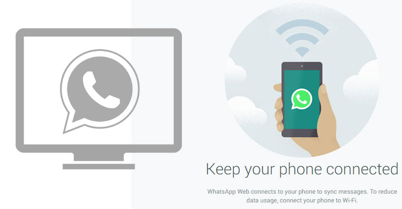 whatsapp-for-web