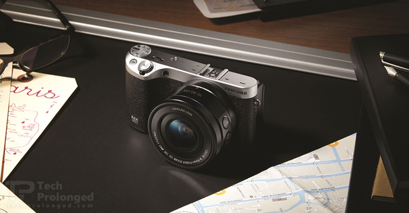 samsung-nx500-digital-camera