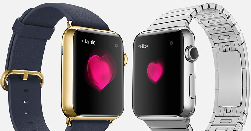apple-watch-2015-sides