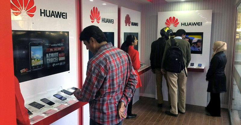 huawei-experience-zone-laho