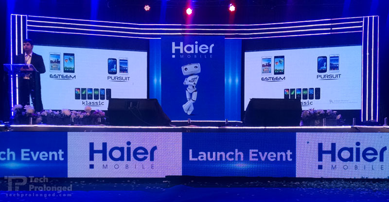 haier-mobile-launch