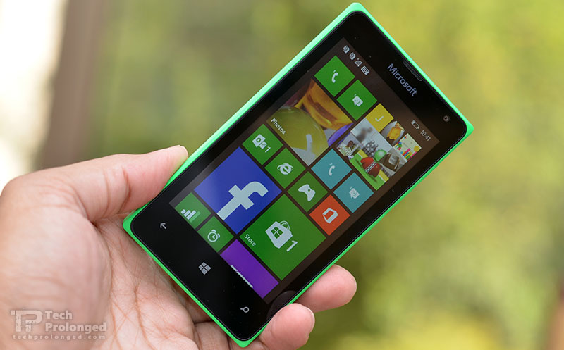 microsoft-lumia-435-review-full-1